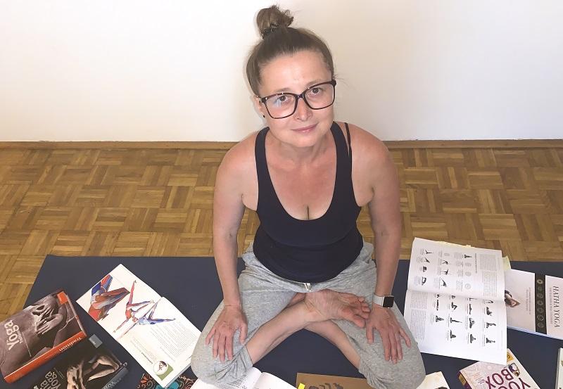 Miriam Höhne
